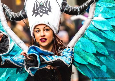 carnavalmoral-2017-578