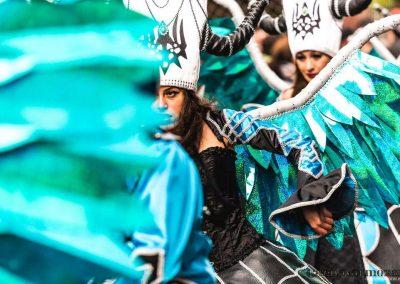 carnavalmoral-2017-579