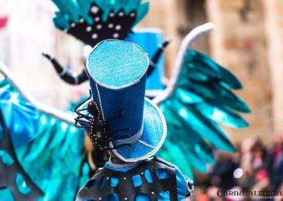 carnavalmoral-2017-582