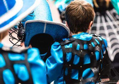 carnavalmoral-2017-583