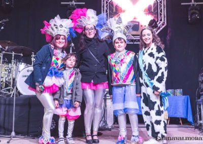 carnavalmoral-2017-599