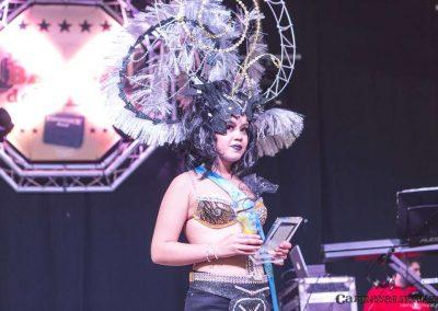 carnavalmoral-2017-600