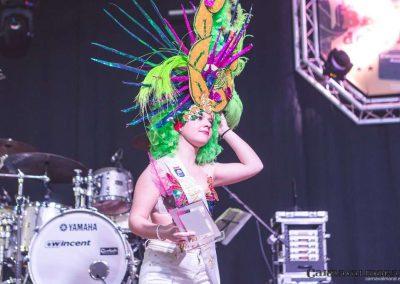 carnavalmoral-2017-603