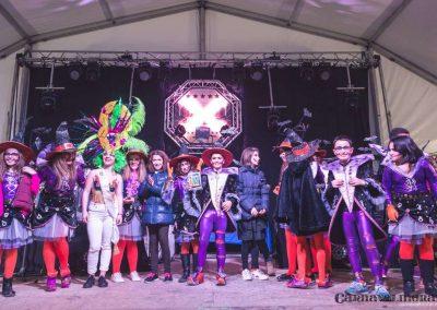 carnavalmoral-2017-604