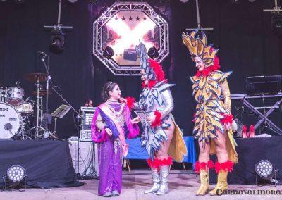 carnavalmoral-2017-606