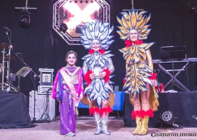 carnavalmoral-2017-607