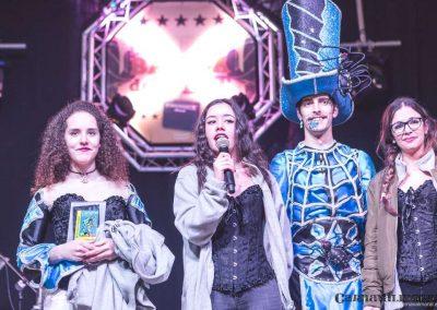 carnavalmoral-2017-610