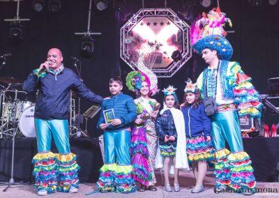 carnavalmoral-2017-612