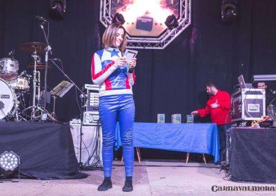 carnavalmoral-2017-613