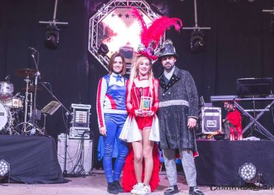 carnavalmoral-2017-614