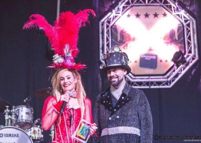 carnavalmoral-2017-616