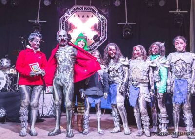carnavalmoral-2017-619