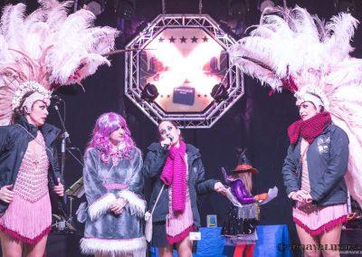 carnavalmoral-2017-629