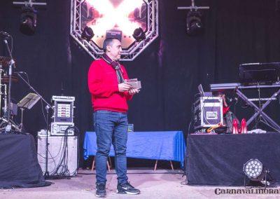 carnavalmoral-2017-632