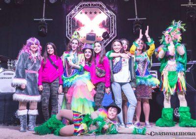 carnavalmoral-2017-637
