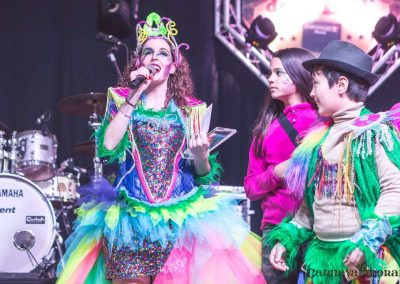 carnavalmoral-2017-638