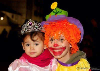 carnavalmoral-calle-2016-003