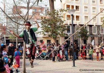 carnavalmoral-calle-2016-004
