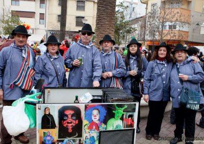 carnavalmoral-calle-2016-006