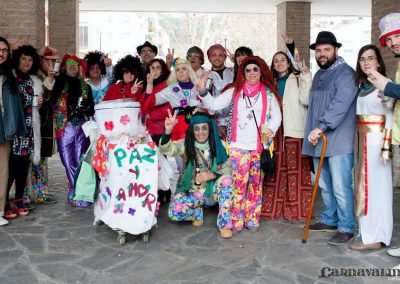 carnavalmoral-calle-2016-007