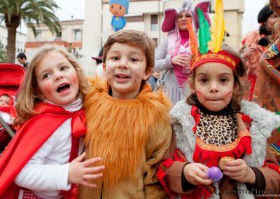 carnavalmoral-calle-2016-012