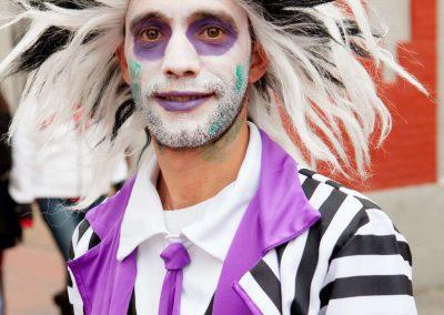 carnavalmoral-calle-2016-013