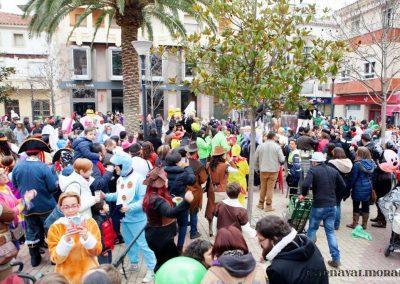 carnavalmoral-calle-2016-019