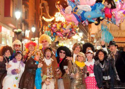 carnavalmoral-calle-2016-034