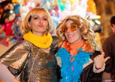 carnavalmoral-calle-2016-035