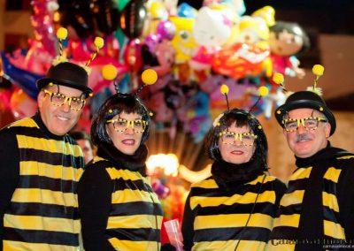 carnavalmoral-calle-2016-037