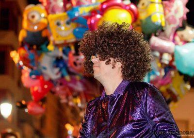 carnavalmoral-calle-2016-042