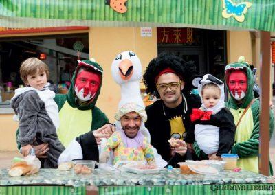 carnavalmoral-calle-2016-052