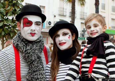 carnavalmoral-calle-2016-053