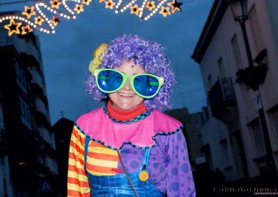 carnavalmoral-calle-2016-064