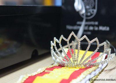 carnavalmoral-eleccion-2013-001