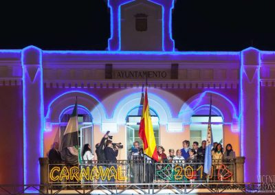 carnavalmoral-eleccion-2013-010