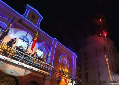 carnavalmoral-eleccion-2013-011