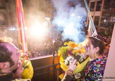 carnavalmoral-eleccion-2015-007