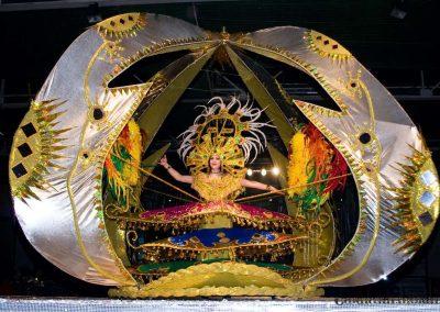 carnavalmoral-gala-2008-002