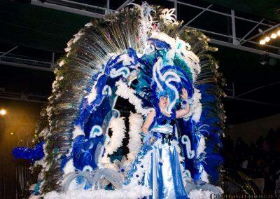 carnavalmoral-gala-2008-004