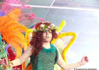 carnavalmoral-gala-2008-005