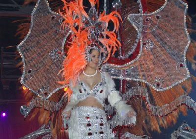 carnavalmoral-gala-2008-006