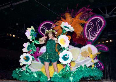 carnavalmoral-gala-2008-008