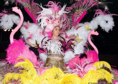 carnavalmoral-gala-2008-009
