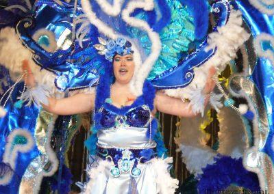 carnavalmoral-gala-2008-013