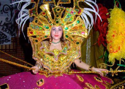 carnavalmoral-gala-2008-014
