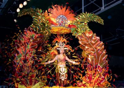 carnavalmoral-gala-2008-016