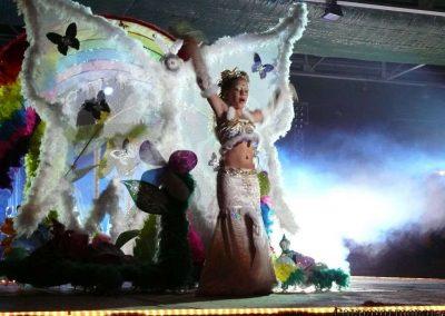 carnavalmoral-gala-2009-001