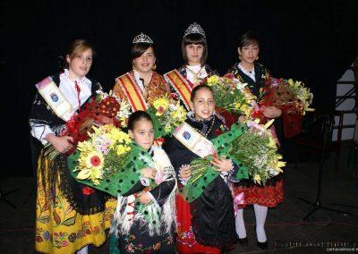 carnavalmoral-gala-2009-002