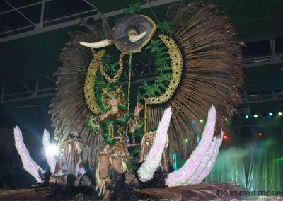 carnavalmoral-gala-2009-003